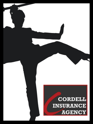 Cordell Insurance Agency